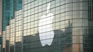 Apple、WWDC 2018を6月4〜8日に開催か?iOSアプリが動作するmacOSなどの発表に期待