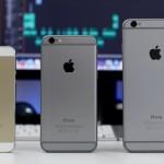 4インチ「iPhone 5se」の詳細なスペックが判明!3月下旬から4月上旬に発売か?