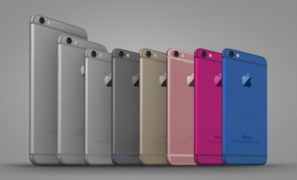 iPhone 6c concept-5
