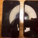 4インチ「iPhone 5se」の本体画像が流出か!?iPhone6/6sに似たデザインに?