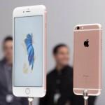 iPhone 7 Plusは容量が256GBになる?バッテリー容量も増加か?
