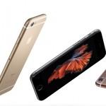 4インチ「iPhone 5se」の厚さはiPhone 5sより薄い6.9mmになる?