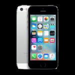 Apple、新型4インチiPhoneを今春に発売へ – 日本経済新聞