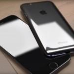 iPhone3GSのようなデザインのiPhone7のコンセプト動画が公開