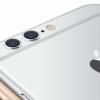 「iPhone7」のための生産予約が開始?デュアルレンズカメラ用の部品も製造か