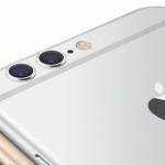 iPhone 7 Plusは2つの1200万画素カメラ、iPhone 7は光学式手ぶれ補正搭載か