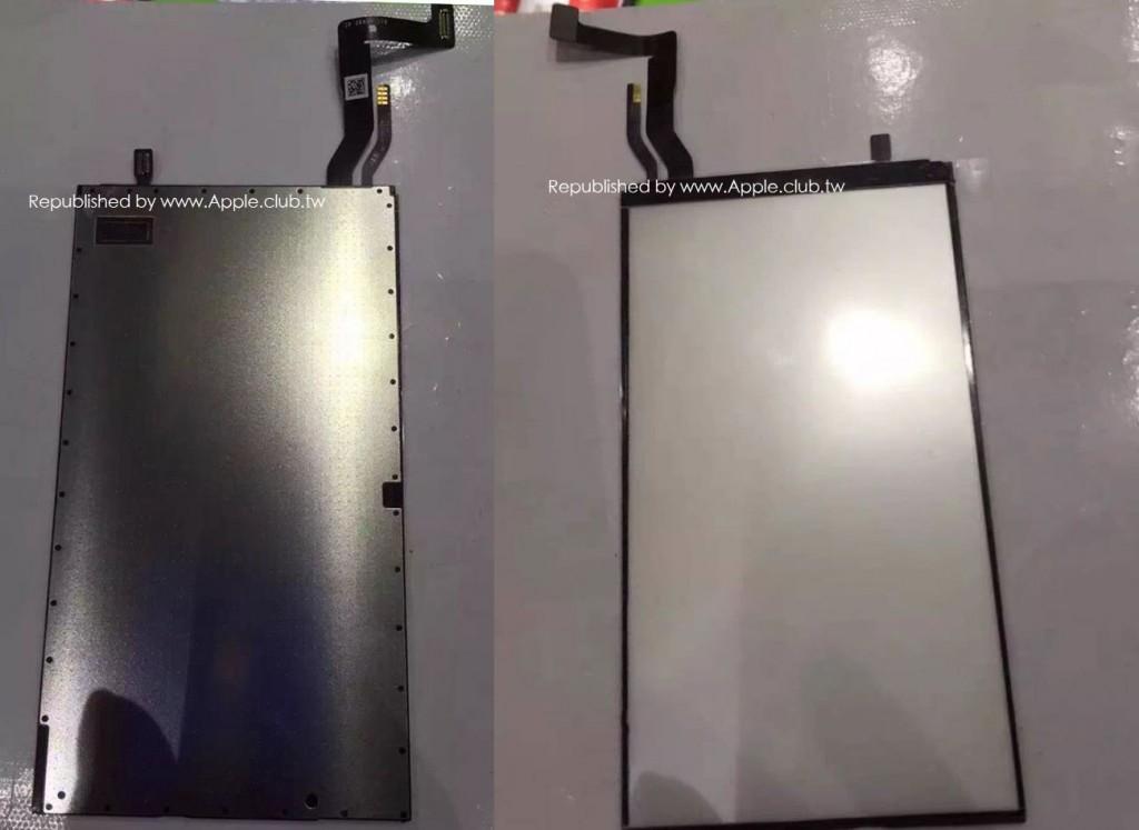 iphone7 leak-1