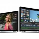 MacBook Pro 2016年モデルは6月13日に登場か!?2つのUSB-Cを搭載し、バッテリーがより長く?
