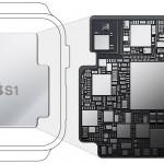 iPhone7は電磁波遮断性能が強化され、高密度回路を実現か!?
