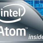 CherryTrail世代Atomに新モデル追加!CPU性能が5〜7%ほど向上!
