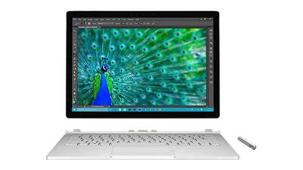 Surface Book-15