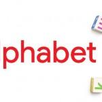 Googleの親会社AlphabetがAppleを抜き米企業トップに!