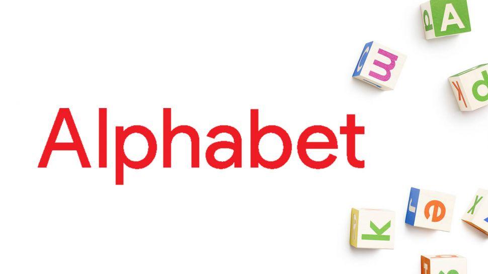 Alphabet−2