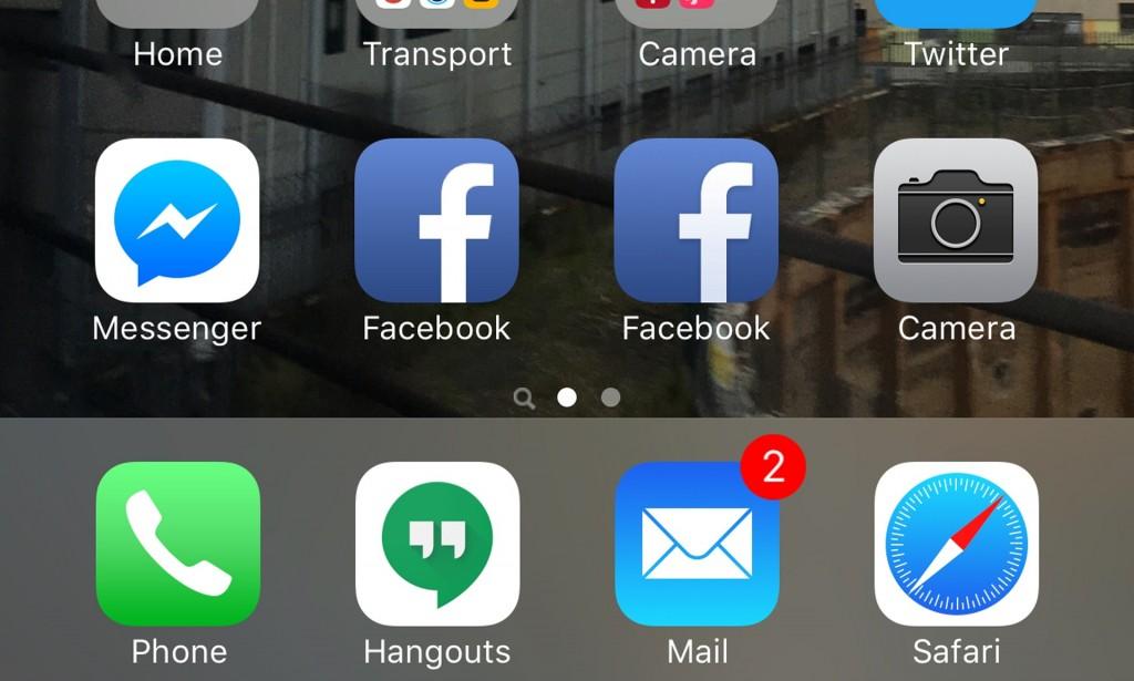 facebook battery-2