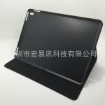 「iPad Air 3」用ケースが流出か!?Smart Connector搭載で専用キーボードが利用可能に?