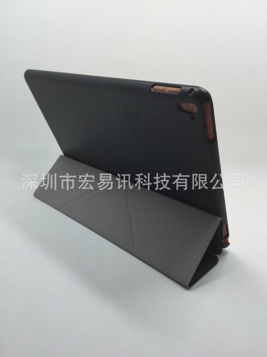 iPad Air 3 leak-3