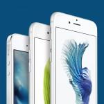 新型「iPhone SE」の発表は3月21日で確定か!?価格は約45000円〜、カメラは1200万画素になる?