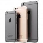 4インチ「iPhone 5se」は3月15日発表、3月下旬発売か?価格は5~6万円?