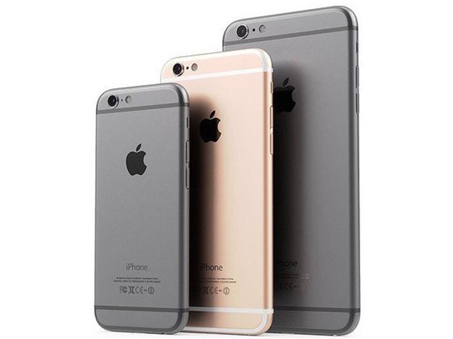 iPhone5se concept-1