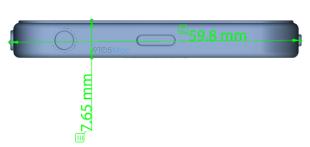 iPhone5se leak-7