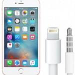 「iPhone7」はLightning接続イヤホン付属か?ワイヤレスイヤホンはiPhone7sから付属?