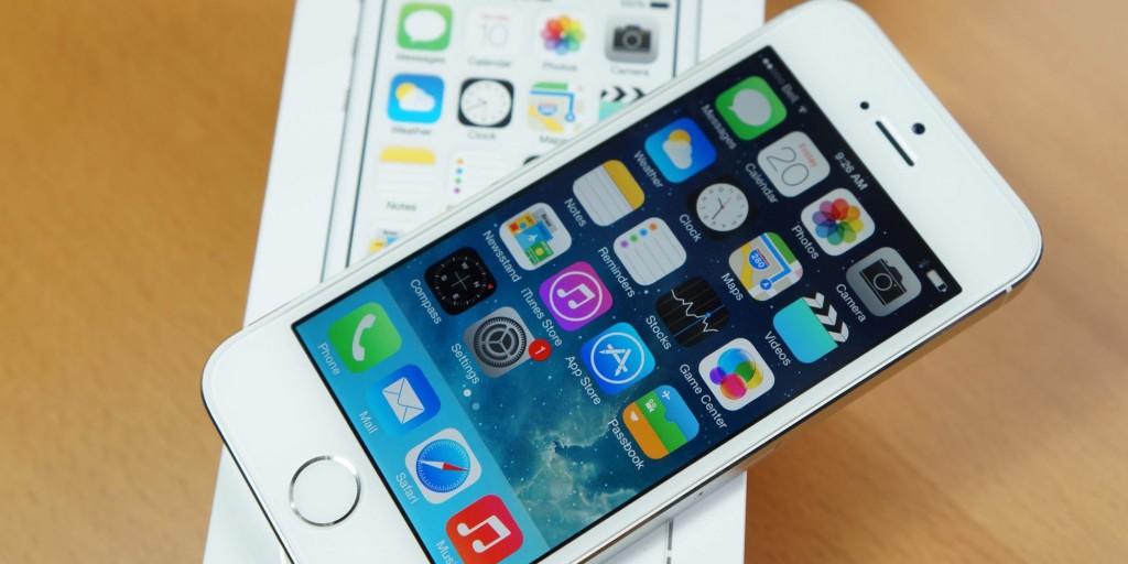 iphone 5s-4