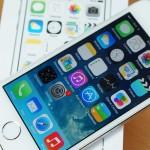 新型4インチiPhoneの名称は「5」がない「iPhone SE」に!?