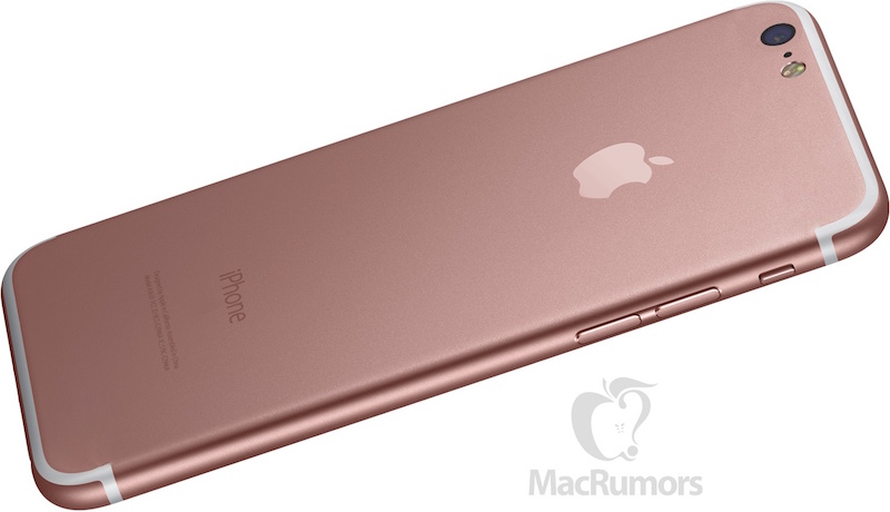 iphone7 concept-4