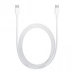 Apple、MacBookで充電されない問題があるUSB-Cケーブルを無償で交換するプログラムを開始