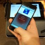 ついにiPhoneのNFCが開放か!?Apple Pay以外にも利用可能に