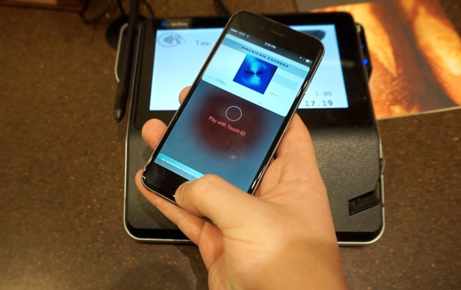 Apple Pay-2