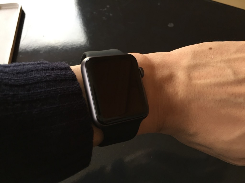 Apple Watch review-15