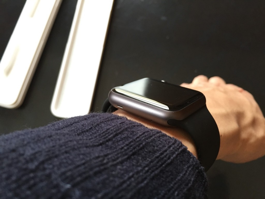 Apple Watch review-16