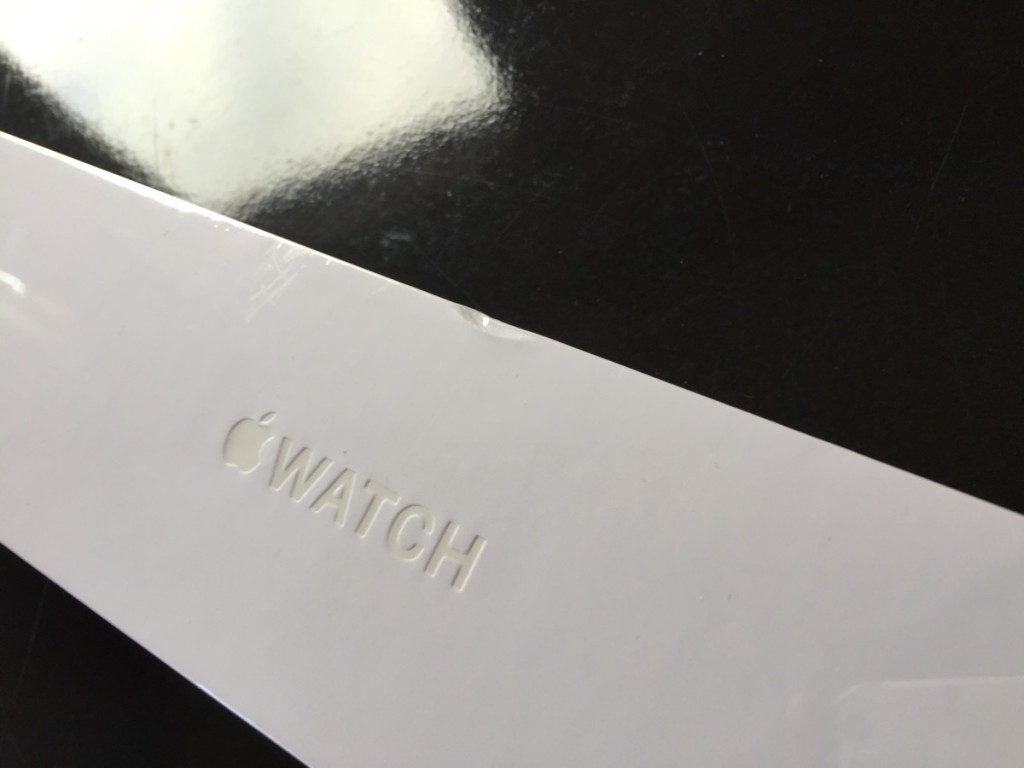 Apple Watch review-2