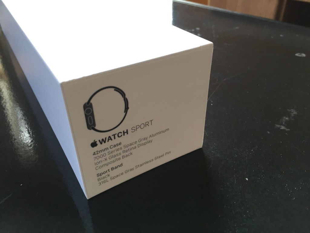 Apple Watch review-3