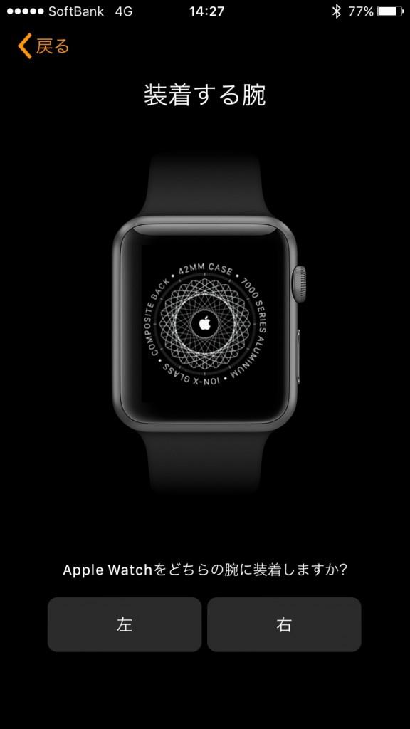 Apple Watch setting-9