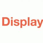 伝送帯域を変えずにHDR対応4K/120Hz、8K/60Hzを実現した「DisplayPort 1.4」が発表!
