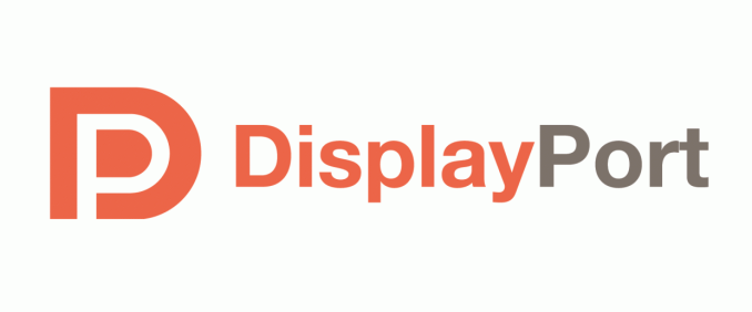 DisplayPort-1