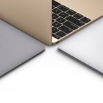 次期12インチMacBookが搭載するCPUの詳細な型番が判明!Skylake世代Core mシリーズ搭載