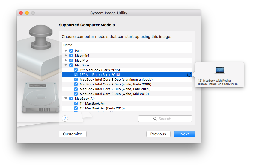 MacBook 12 leak-10
