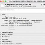 「OS X」の名称「Mac OS」に変更か!?「OS X 10.11.4」のコード内から発覚