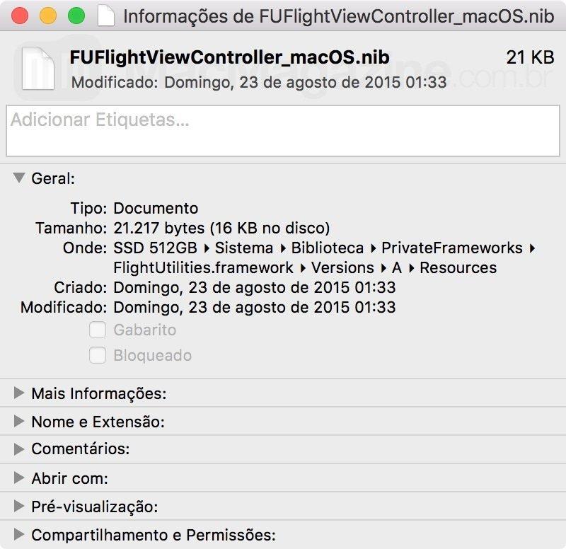 OS X 10.11.4-1