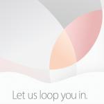 2016年3月Apple発表イベント直前!発表が予想される製品まとめ