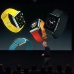 Apple Watchの新バンドが正式発表!299ドルに値下げも!!