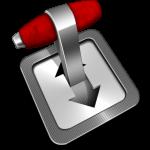 【注意喚起】Macで初の完全ランサムウェアが発見される!!「Transmission」ユーザーは注意!