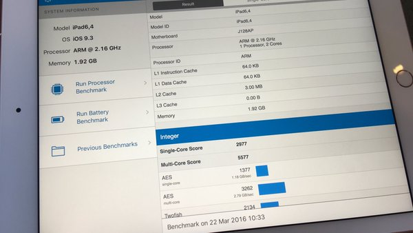 iPad Pro 9.7-1