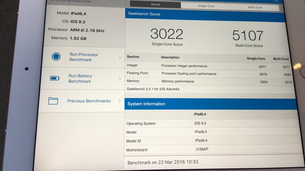 iPad Pro 9.7-2