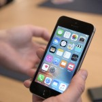iPhone SE、iPad Pro 9.7インチのハンズオン動画が公開!