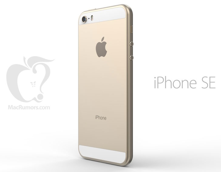 iPhone se concept-10