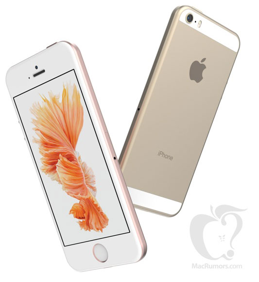 iPhone se concept-11